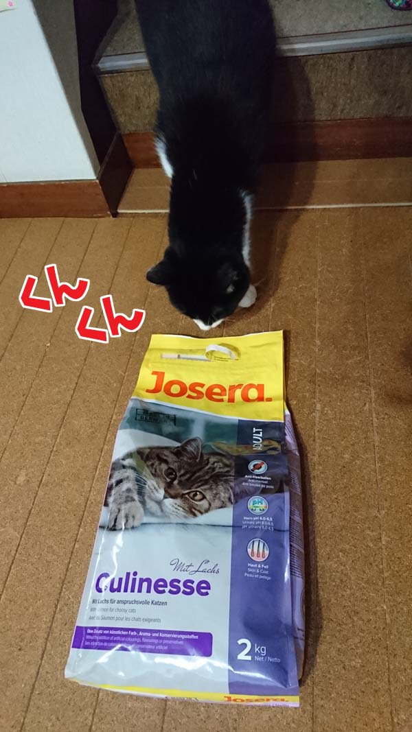 jpsera02